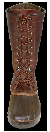 d4c97267b18 Kenetrek Pac Boots – Gentlemans Digest